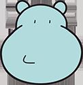 Hippo Olympiad